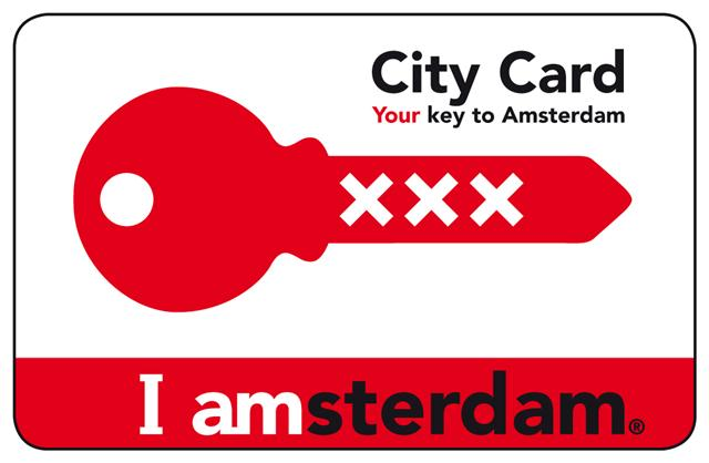 amsterdam-city-card