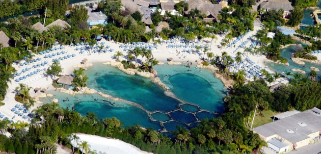 discovery-cove/