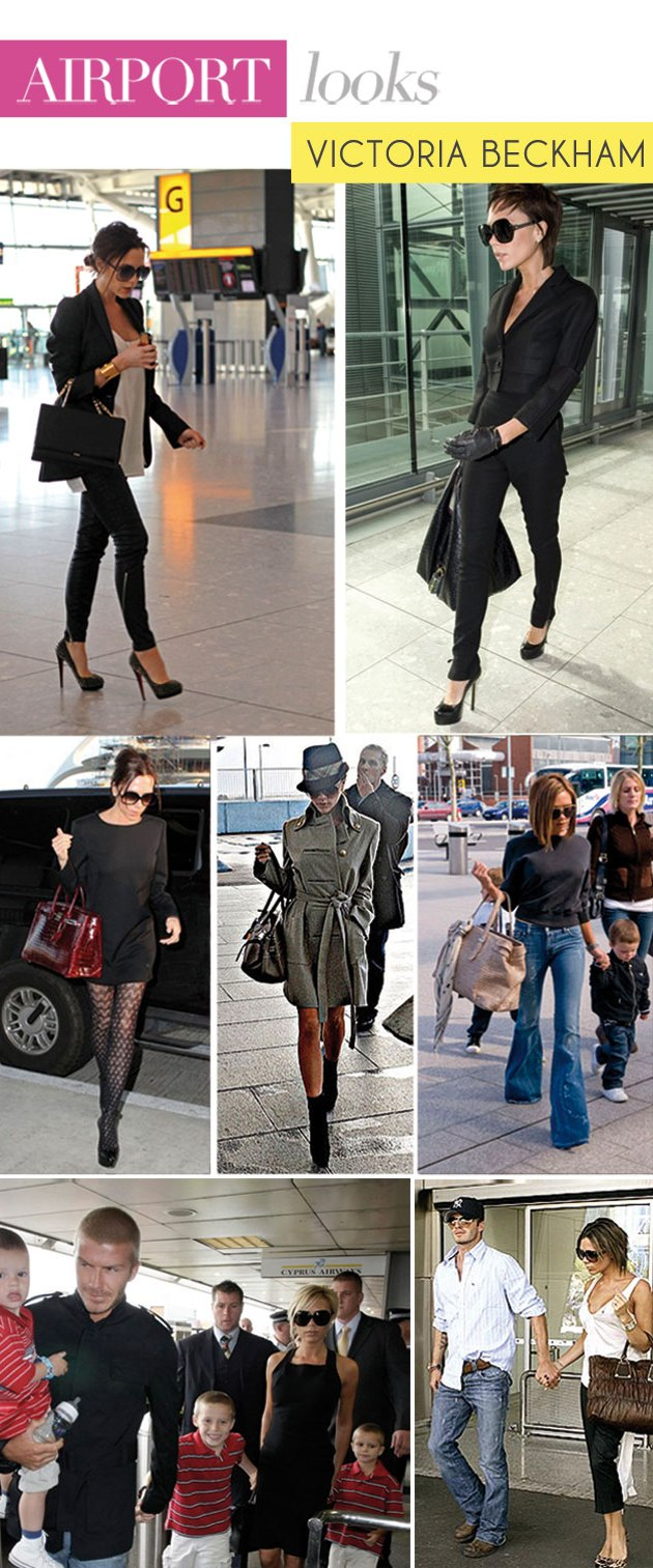 airport-looks-modelo