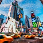 times_square_new_york-wide