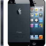 iphone-5-white-and-silver-vs-black-and-slate-20