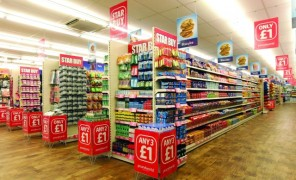 27446_poundworld-opens-second-store-in-chesterfield
