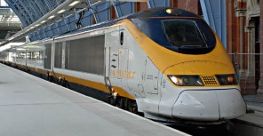 eurostar-kings-cross-st-pancras