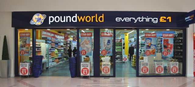 poundworld-020