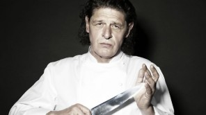 671579-marco-pierre-white
