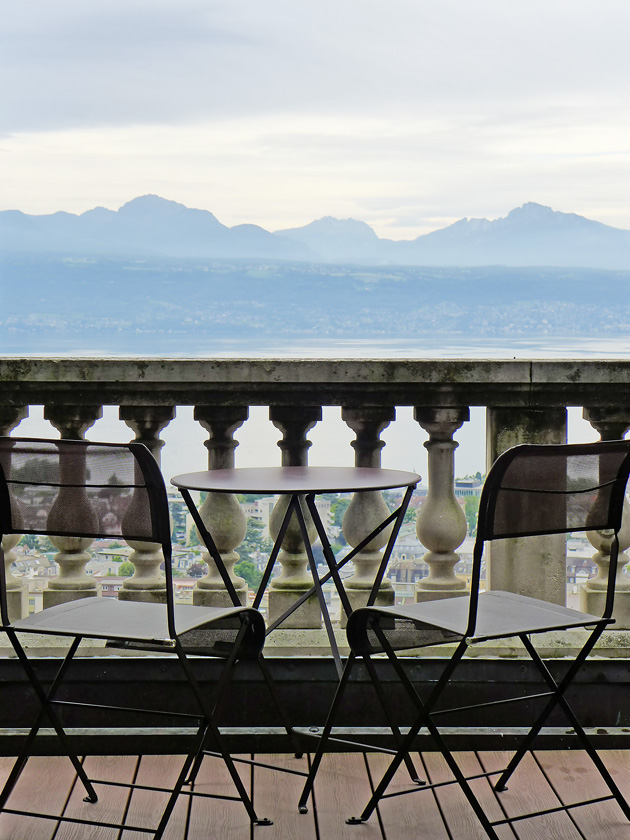 lausannepalaceview