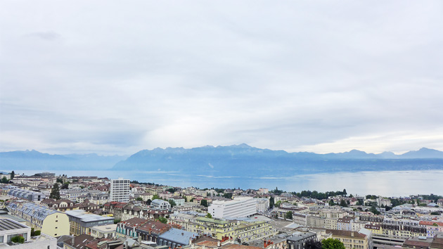 lausannepalaceview2