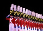 SalutingSOLDIERS_Rockettes-1