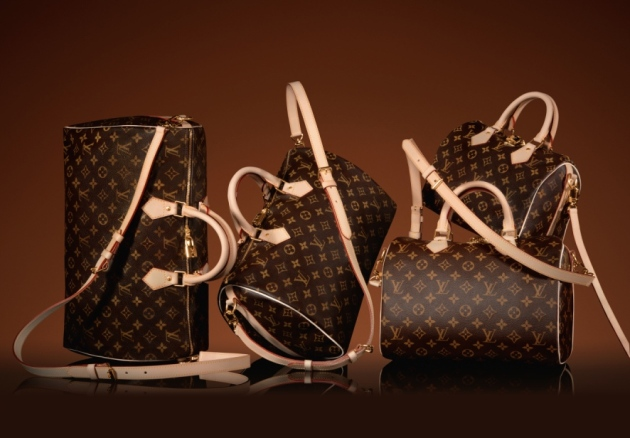 Loius Vuitton