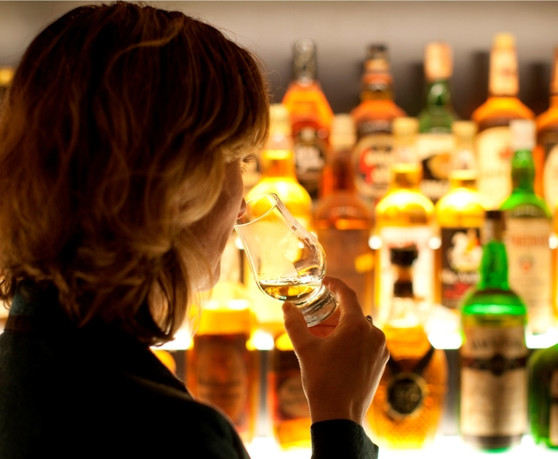 32274_Morning-Masterclass-at-The-Scotch-Whisky-Experience